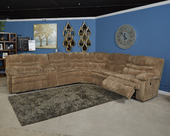 66303 Zavion Sofas And Sectionals
