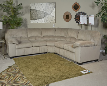 9540155 Dailey. Sofas And Sectionals