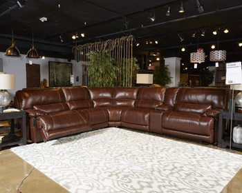 U74900 Kalel. Chairs And Recliners   Sofas And Sectionals